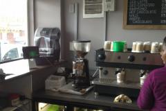 THINK-COFFEE-8