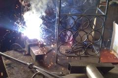 workshop 063