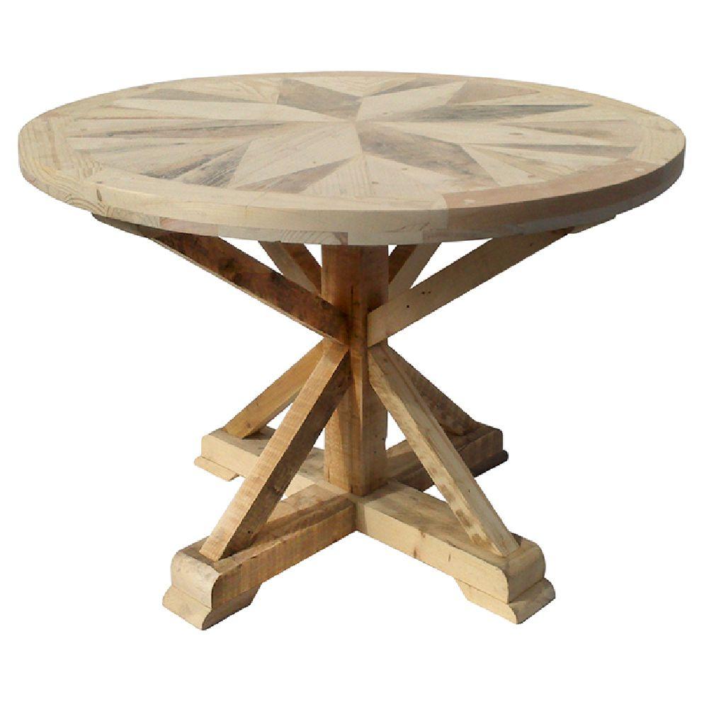 Table headthumbnail